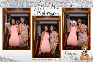 19_Roberson