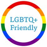LGBT_friendly